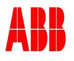 customer-abb