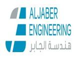 customer-aljaber