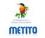 customer-metito