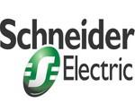customer-schnider